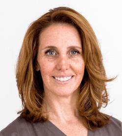 Dr. Christine Mennle