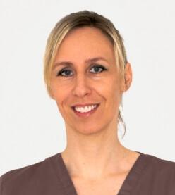 Dr. Verena Buhl